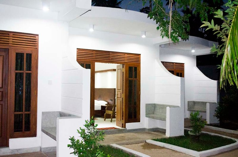 S U W A     A R A N A     R E S O R T  &  S P A , M I R I S S A, holiday rental in Mirissa