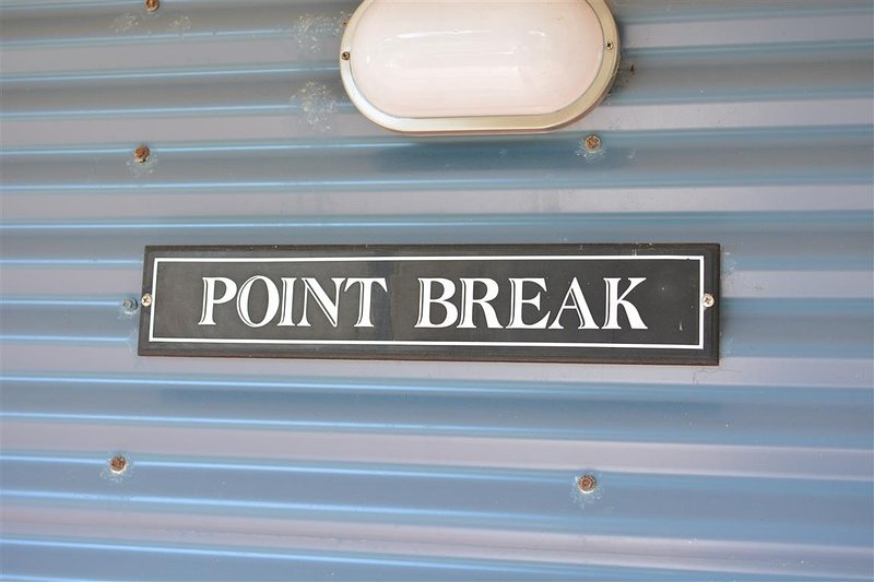 POINT BREAK, casa vacanza a Stuarts Point