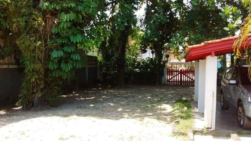Casa Juquehy-  Avenida da praia, holiday rental in Juqueí