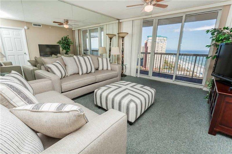 the resorts of pelican beach 1413 destin has wi fi and dvd player rh tripadvisor com