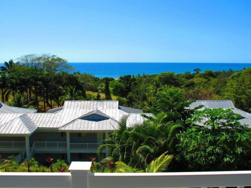 Condominio 20 The Sanctuary – semesterbostad i Playa Azul