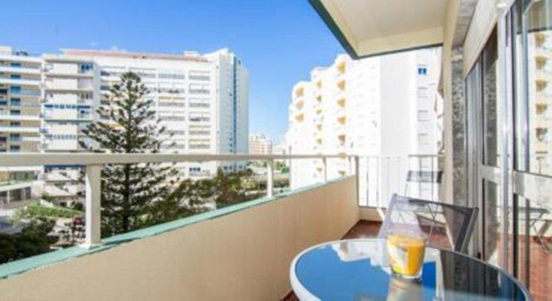 Little Paradise Apartment, aluguéis de temporada em Portimão