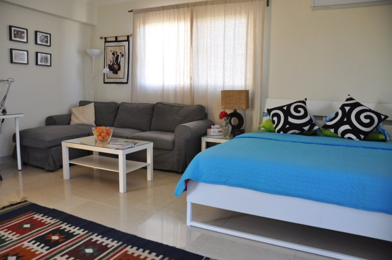 Todos los muebles nuevos IKEA incluyendo 160 x 200 cm Size