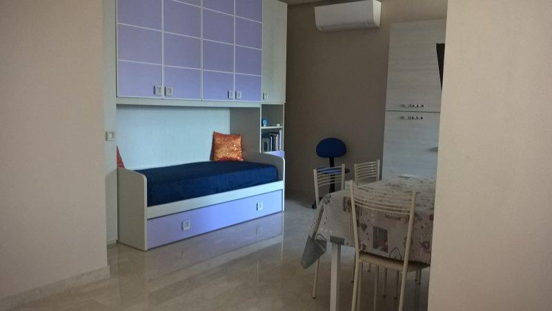Apartamento Inn-centro