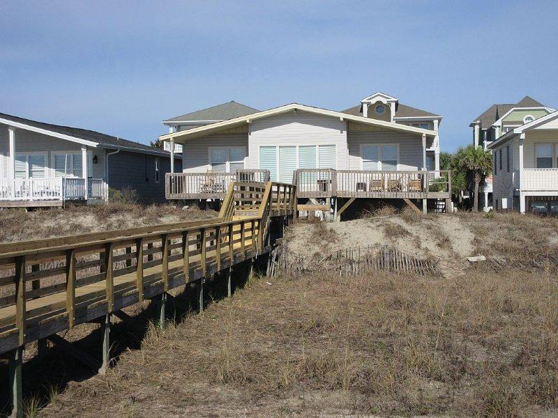 306 E1 oceanfront