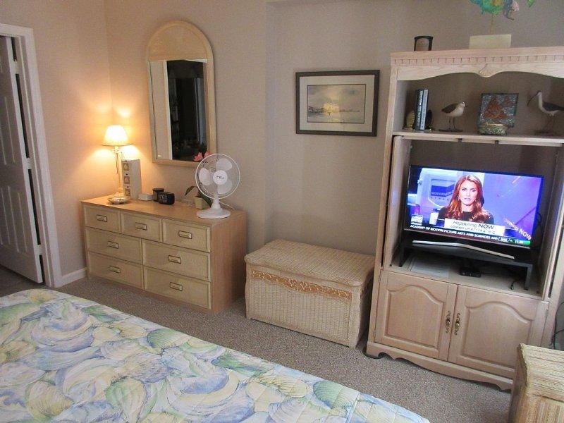 habitación frente al mar - maestro