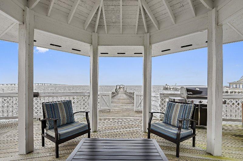 Experimente umas férias de uma vida em 'View Lake' casa de aluguer de férias!