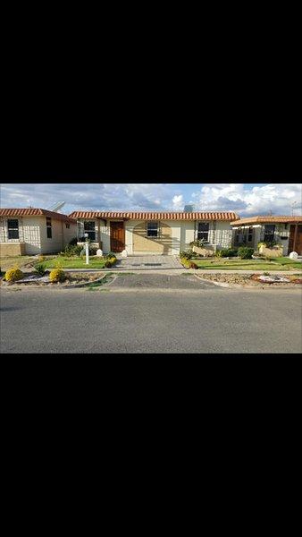 Bay visualizar casa de férias Villas Portmore Jamaica .......................................... .....