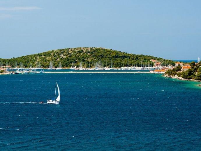 Villa Jasmin - Dalmatie & Islands - Croatie