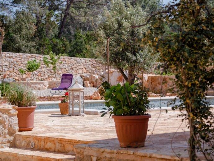 Villa Clemency - Dalmatia & Islands - Croatia