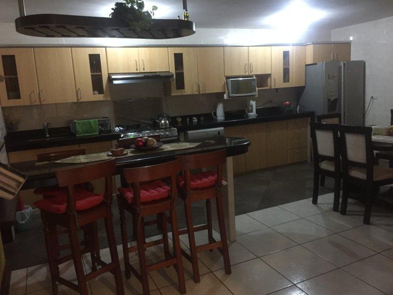 Departamento para Turistas, alquiler vacacional en Callao