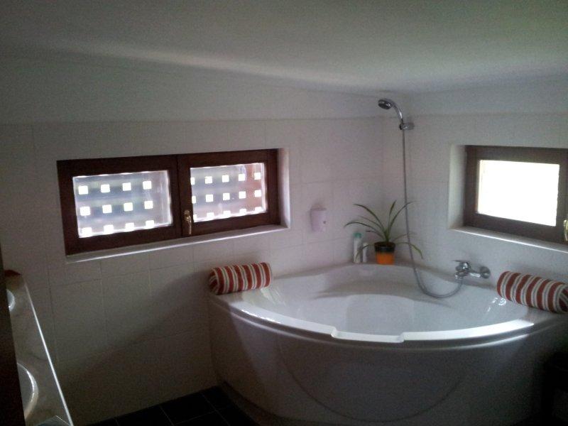 Bathroom upstairs 02