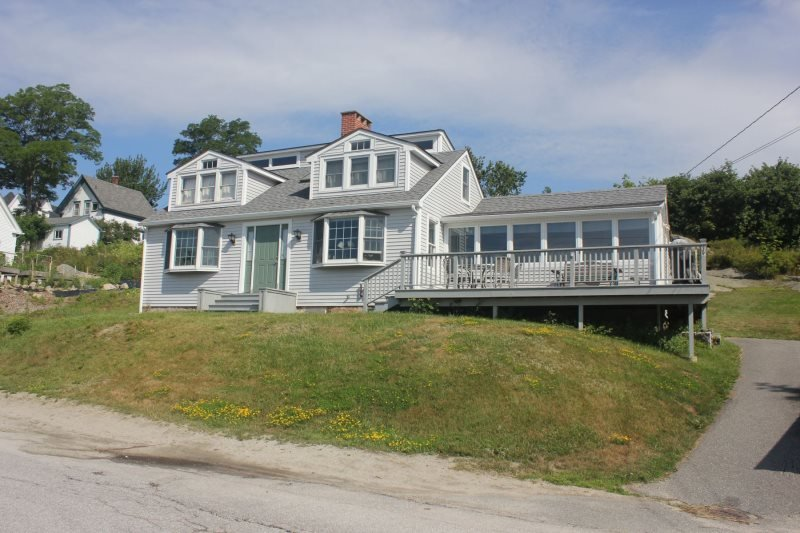 Insmere Stonington Updated 2019 Holiday Home In