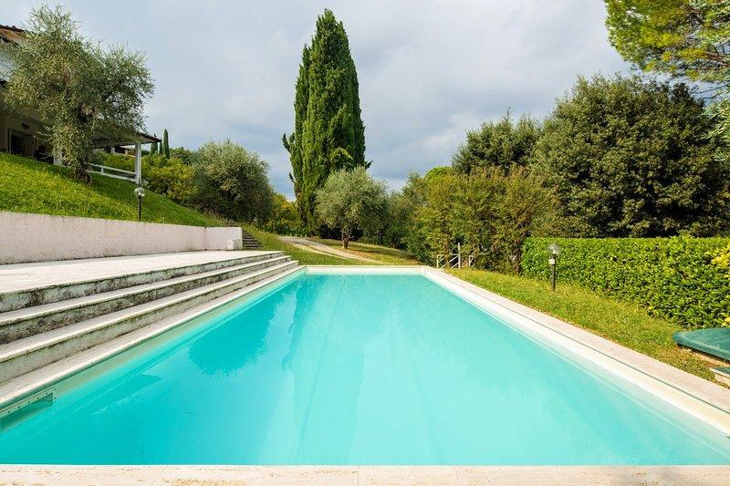 Villa Varone_San Felice del Benaco_2