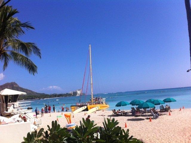 Beach, Coast, Outdoors, Sea, Water