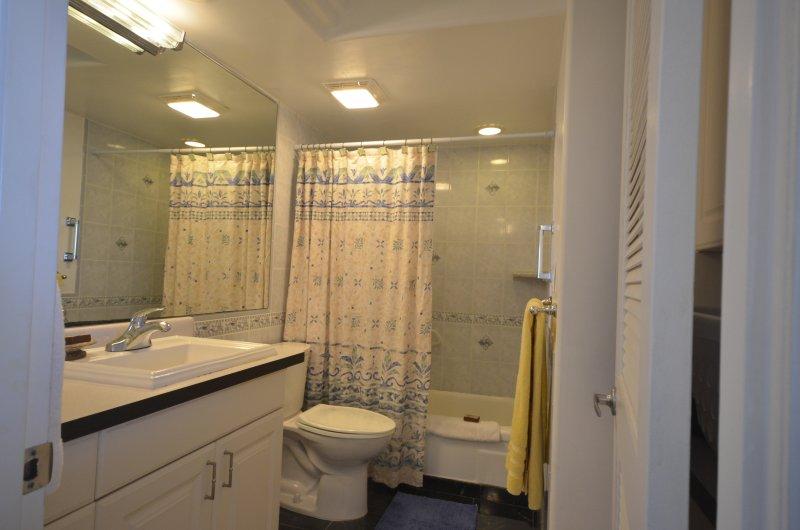 Bathroom, Indoors, Kitchen, Room, Toilet