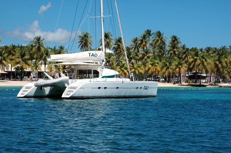 croisieres guadeloupe, holiday rental in Sainte-Anne