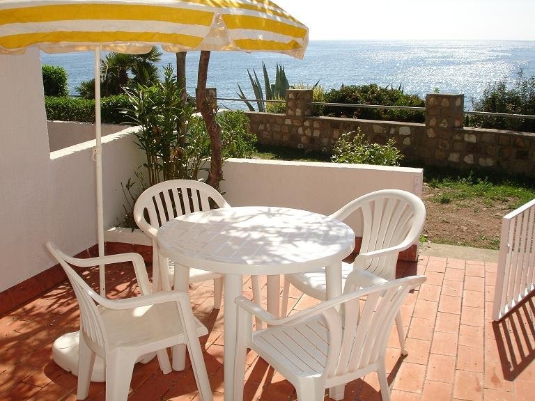 Bungalow Cala Llobeta 16, holiday rental in L'Ametlla de Mar