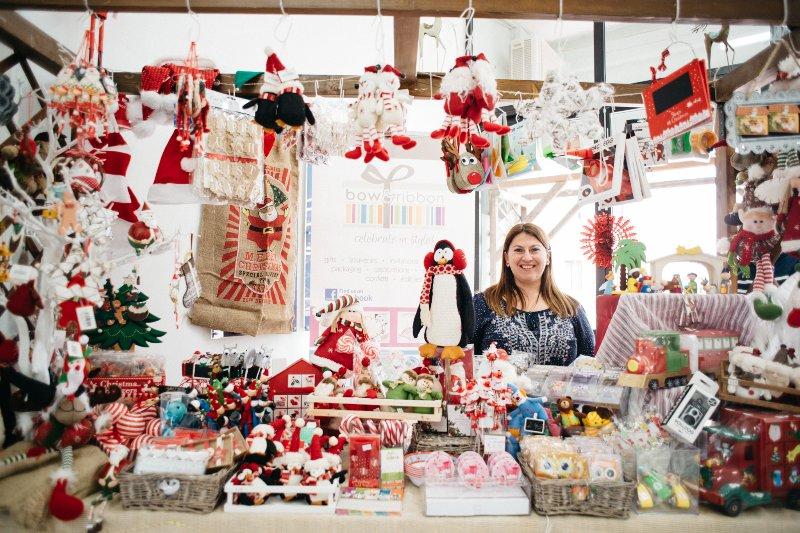 Mercados de Navidad en Malta