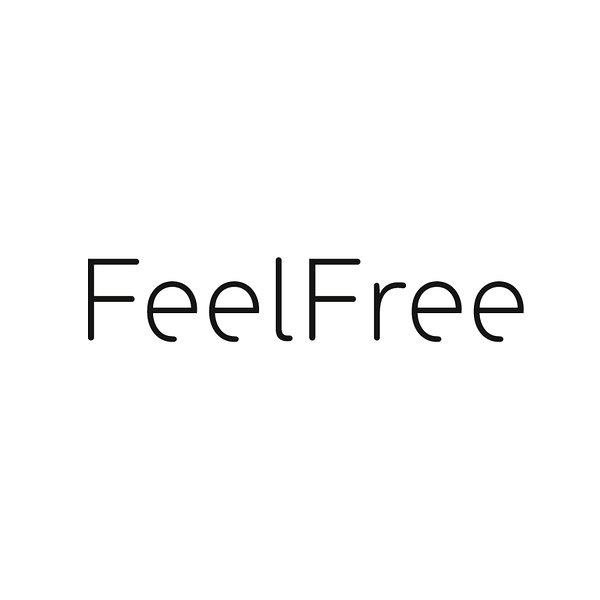 feelfreerentals.com