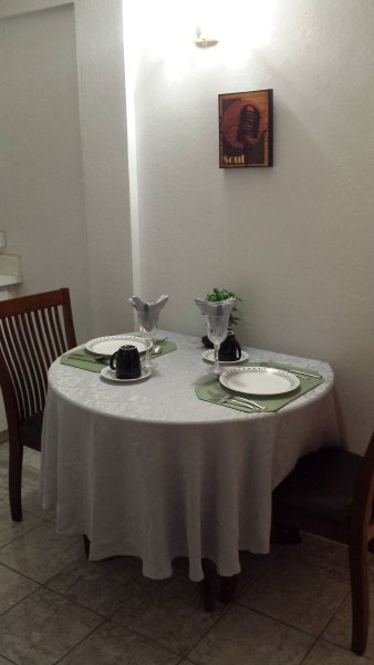 Fortuna Carambolas Apartments  Charlotte Amalie - Room 3, holiday rental in Water Island