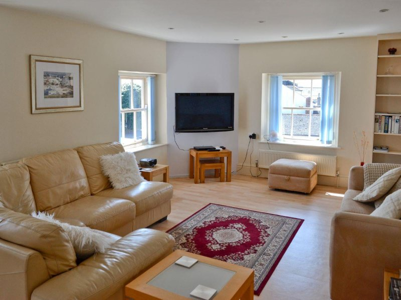 Living room | Biscay, Starcross, nr. Dawlish