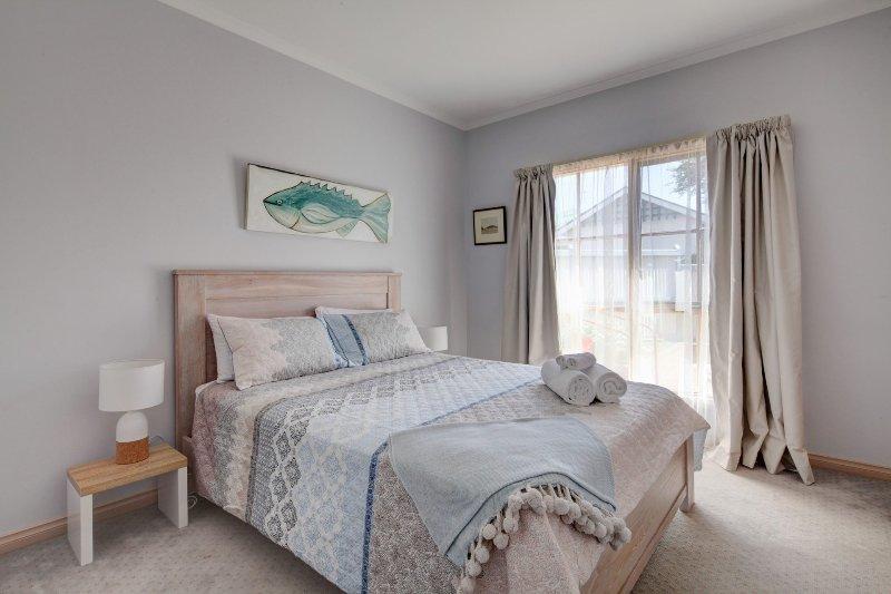Avalon Cottage - Port Fairy, VIC, aluguéis de temporada em Port Fairy