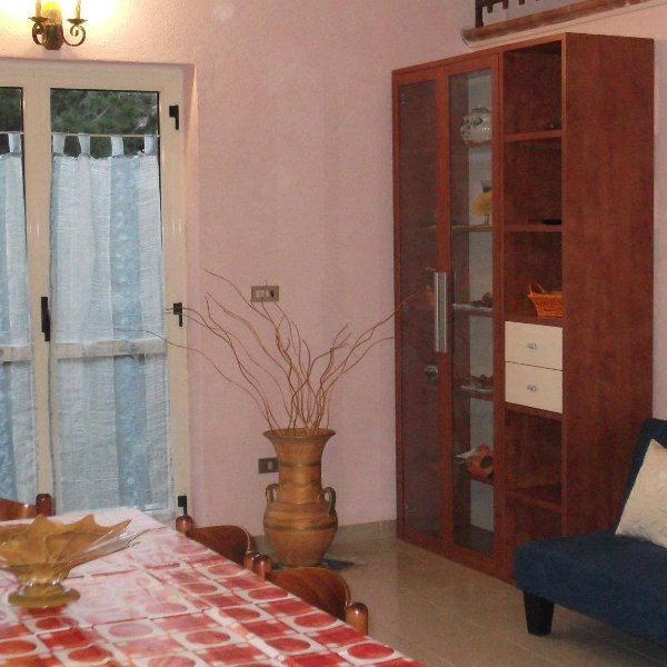 b&b villa caterina, vacation rental in San Giovanni in Fiore