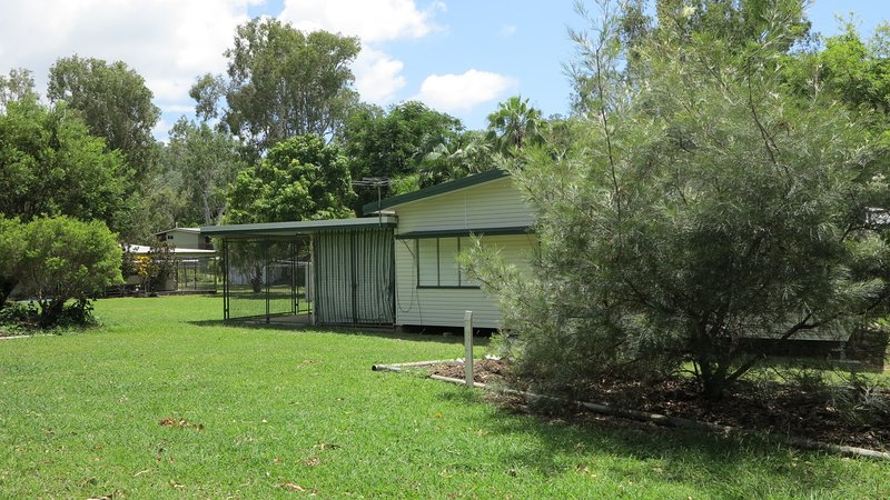 12 Wansfell Street Picnic Bay, location de vacances à Alligator Creek