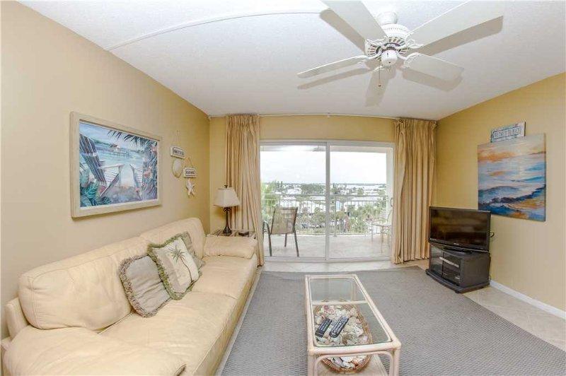 Balcony,Indoors,Room,Art,Painting