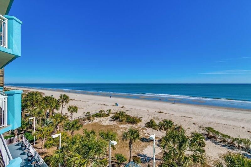 Ocean Blue 901 Updated 2019 5 Bedroom House Rental In