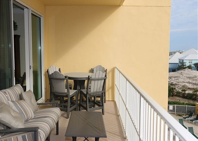 Perfect Condo for a Family Beach Getaway!, vacation rental in Fort Morgan