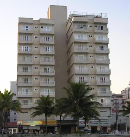 building Casablanca