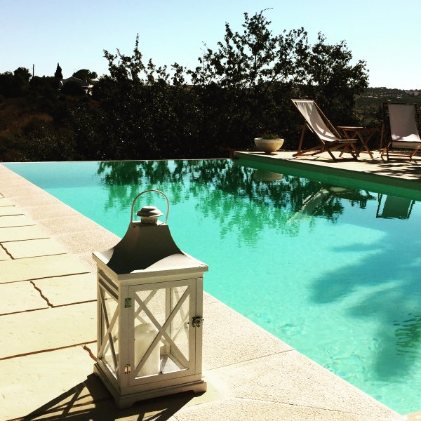 Charm & comfort, holiday rental in Rio Maior