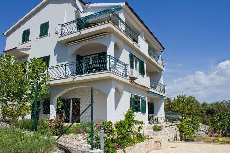 Villa Gorda1