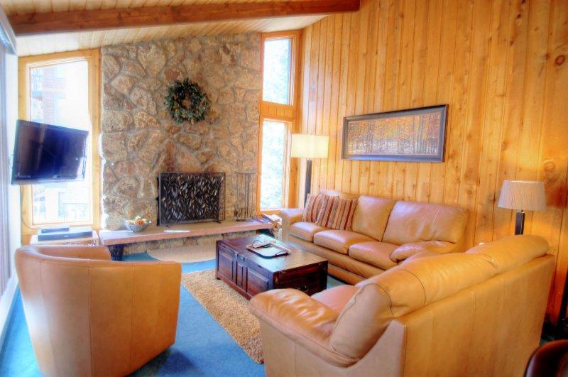 SkyRun Property - '1208 Timber Falls' - 1208 Timber Falls