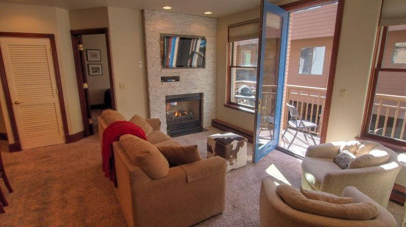 Telluride accommodation chalets for rent in Telluride apartments to rent in Telluride holiday homes to rent in Telluride