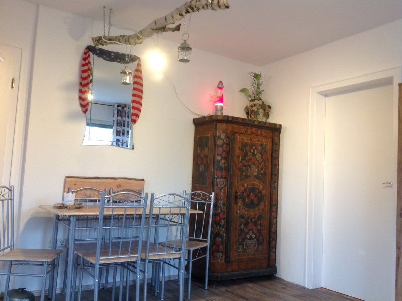 Wood Design Interior Home Livi E A Html on
