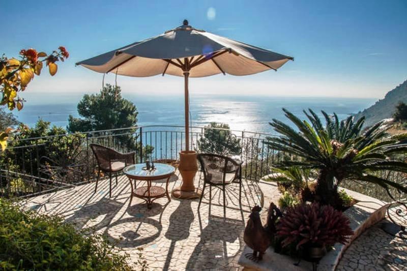 ANGOLO DI PARADISO, vacation rental in Frasso