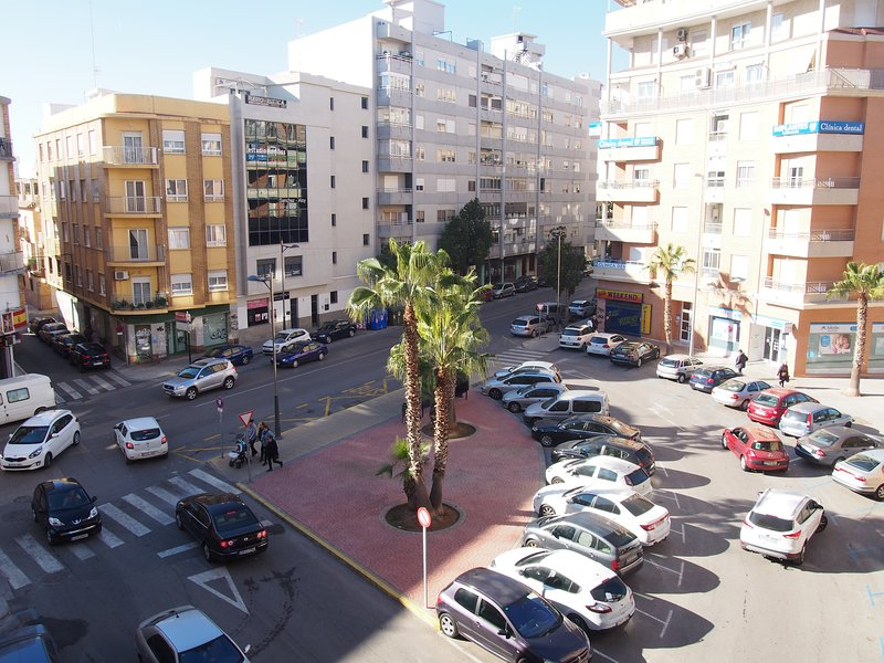 alquiler vacacional, vacation rental in Almenara