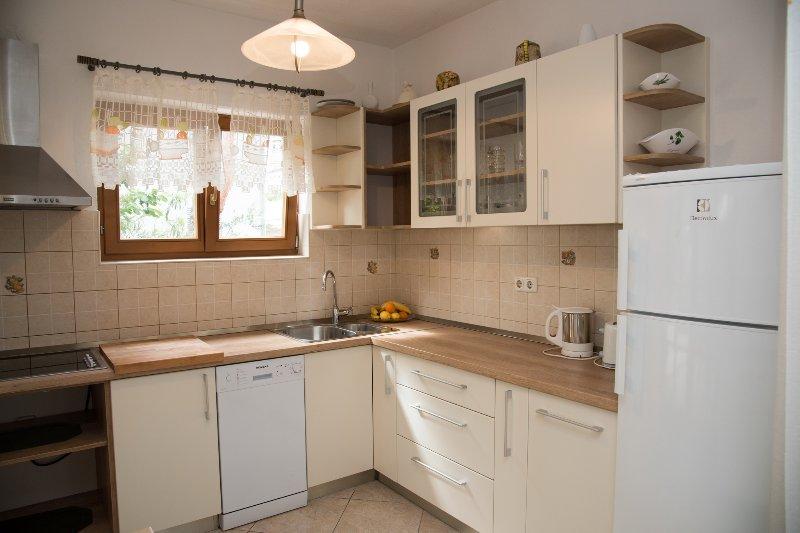 Kitchen -nr2
