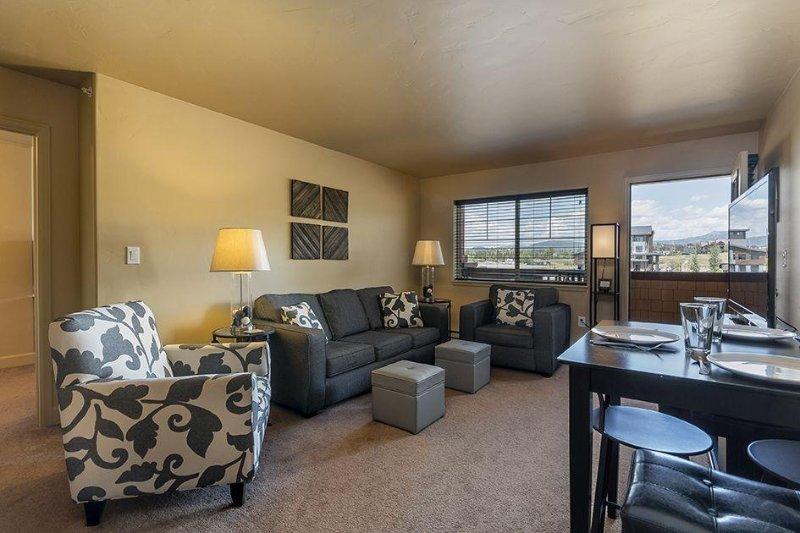 Canapé, meubles, intérieur, Chambre, président