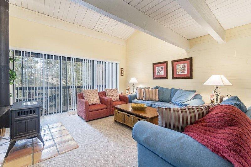 Canapé, meubles, intérieur, Chambre, Chambre