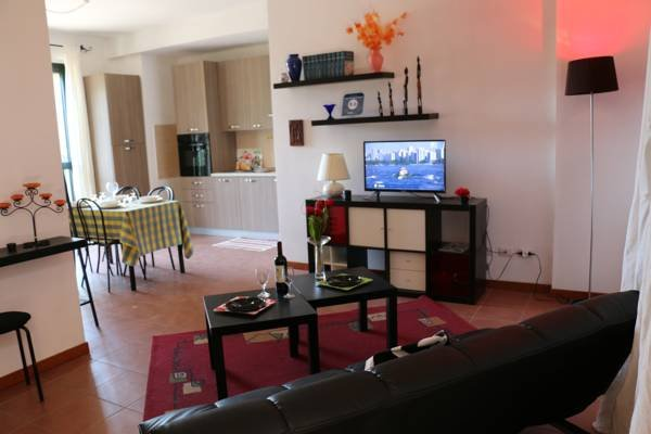lindo, holiday rental in Novate Milanese