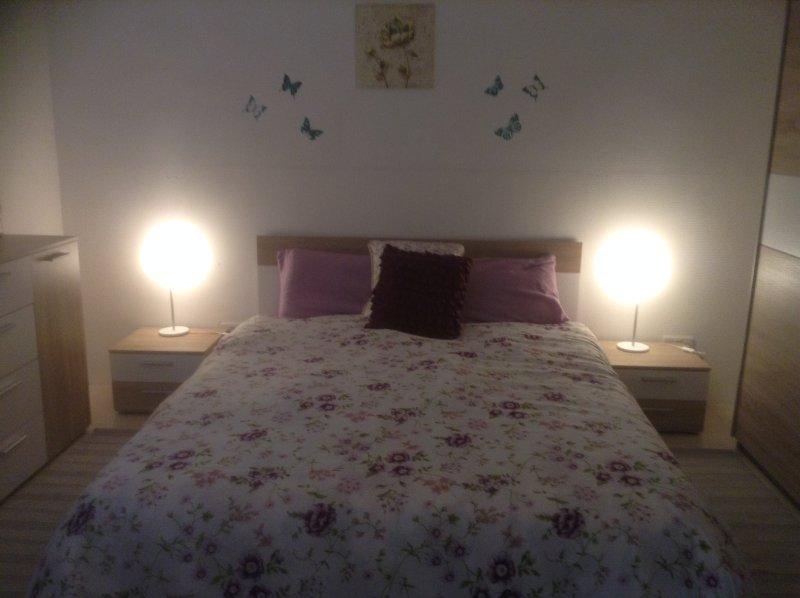 Private Room, casa vacanza a La Valletta