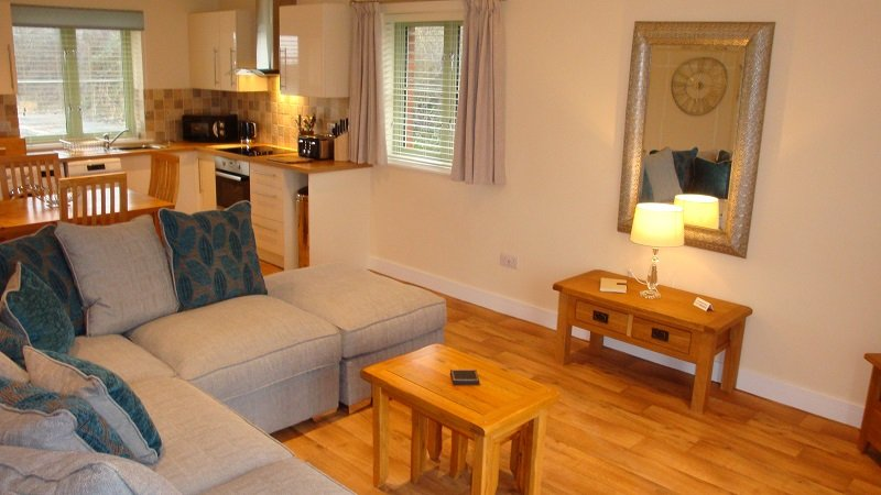 Elm Cottage - Self Catering Holiday Cottage Cornwall, location de vacances à Tregony