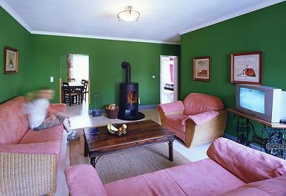 LLAG Luxury Vacation Apartment in Ediger - comfortable, quiet, woodburning stove (# 2073) #2073