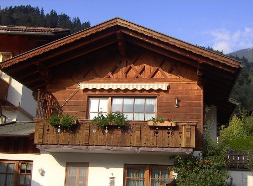 Vacation Apartment in Garmisch-Partenkirchen - 990 sqft, quiet yet central location (# 2649) #2649