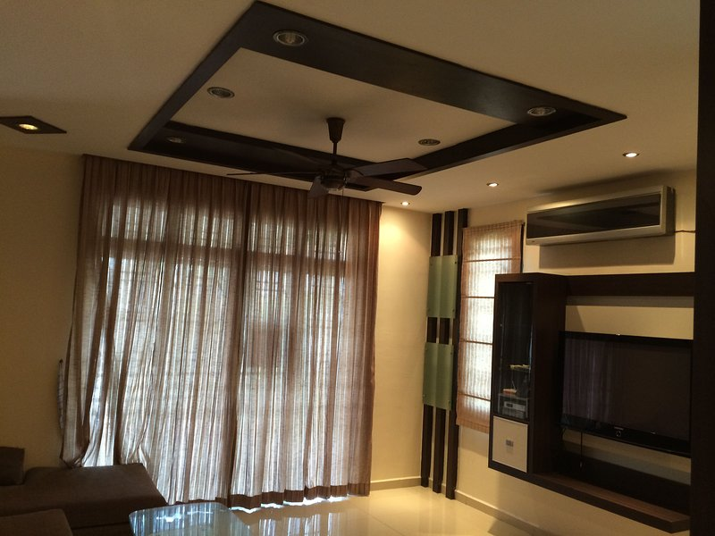 Premium landed House at  Austin Heights, holiday rental in Johor Bahru