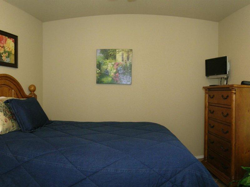TRV-Brook-Master Bedroom